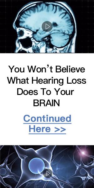 hearing loss 300x600