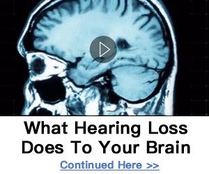 hearingloss3002501